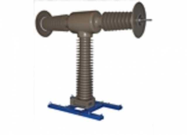 Продам: Опорные трансформаторы тока ТОЛ-110 III