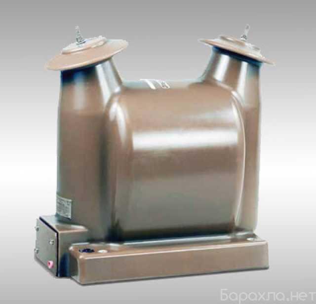 Продам: Силовые однофазные трансформаторы ОЛ-10
