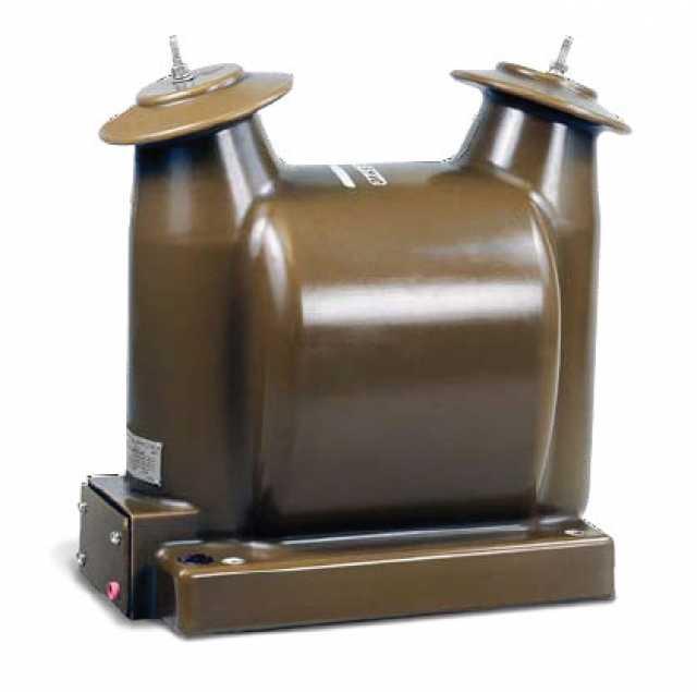 Продам: Силовые однофазные трансформаторы ОЛ-6,3