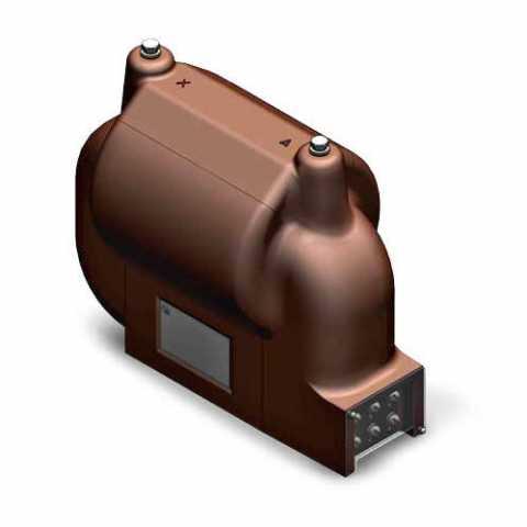 Продам: Силовые однофазные трансформаторы