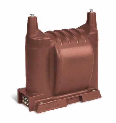 Продам: Однофазные силовые трансформаторы