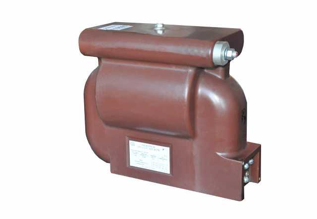 Продам: Трансформаторы ОЛСП-2,5