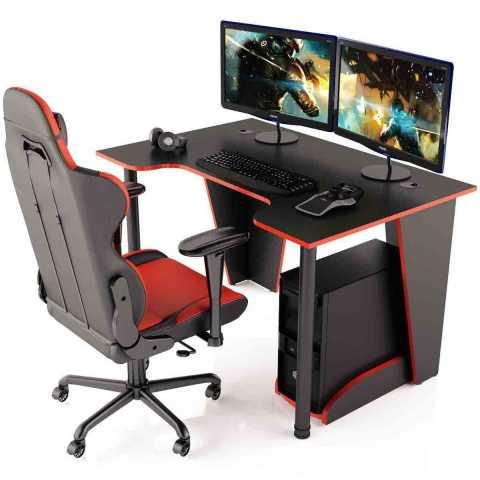Продам: Игровая мебель от магазина Madxgamer – з