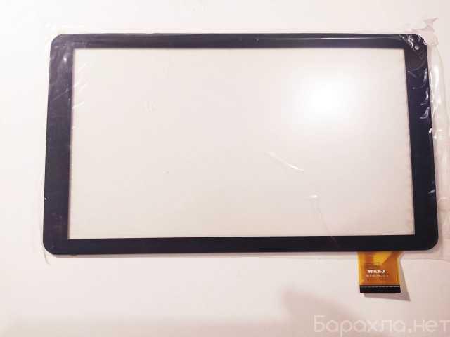 Продам: 10.1Тачскрин CN100FPC-V1