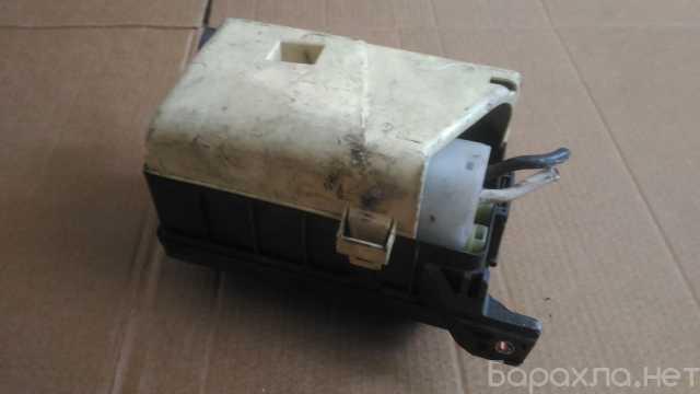 Продам: Блок предохранителей Toyota 4/5AFE б/у