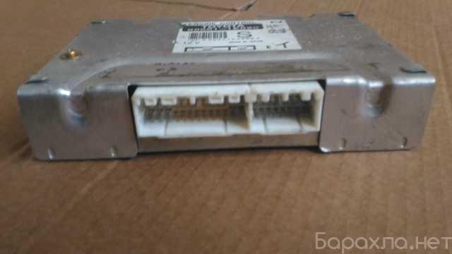 Продам: Компьютер 5A-FE 89661-1E020 Toyota б/у