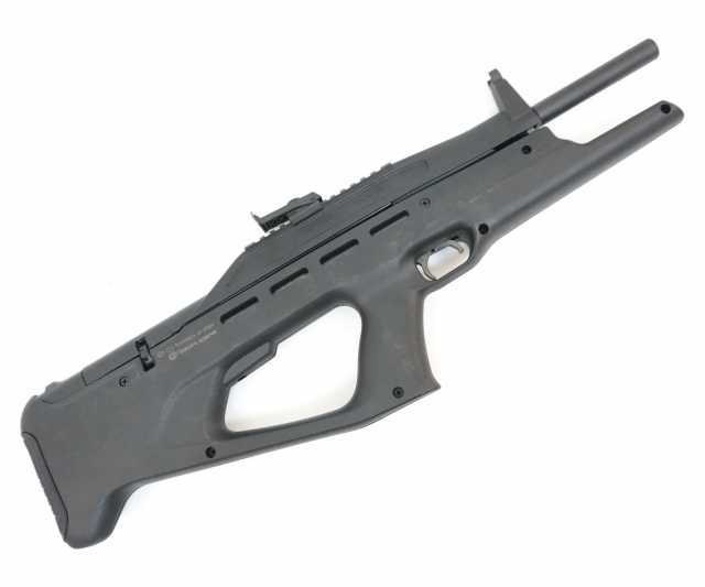 Продам: Пневматическая винтовка МР-514К