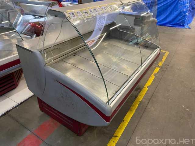 Продам: Холодильная витрина в Москве