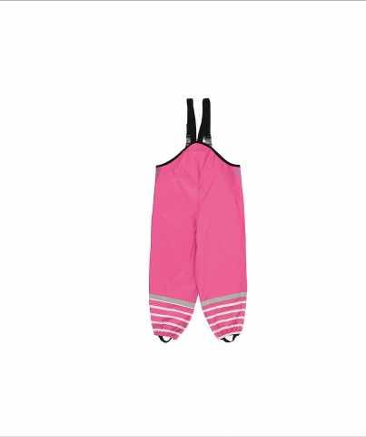 Продам: Детские брюки-дождевики для девочки