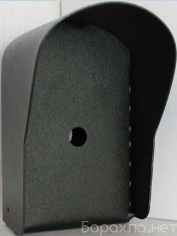 Продам: БОКС контроллера Z-5R
