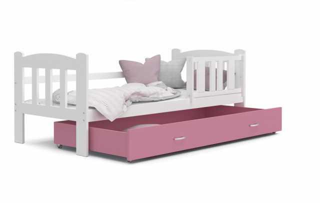 Продам: Детская мебель из натуральных материалов
