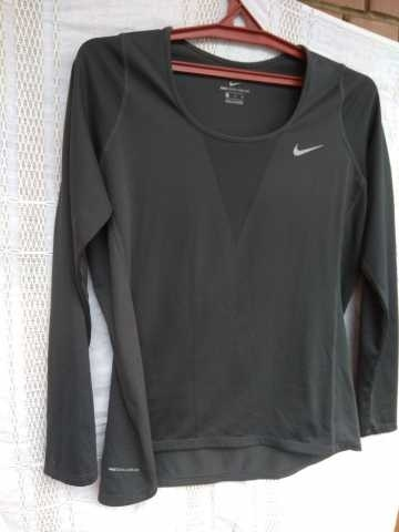 Продам: Футболка Nike Zonal Cooling (США)