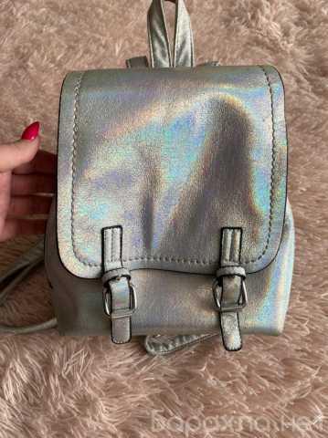 Продам: Рюкзак женский