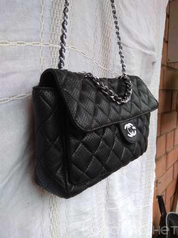 Продам: Сумочка Chanel (Paris)