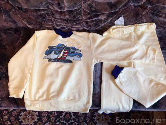 Продам: Спортивный костюм разм. 34 и разм.36