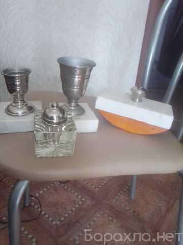 Продам: предметы письменного стола
