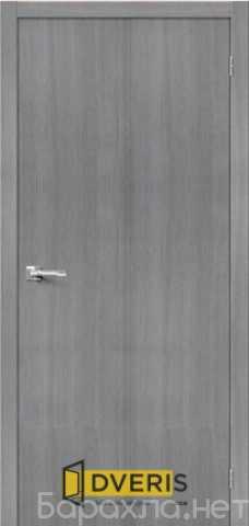 Продам: Межкомнатные двери Bravo