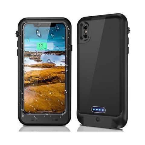 Продам: чехол для iphone xs
