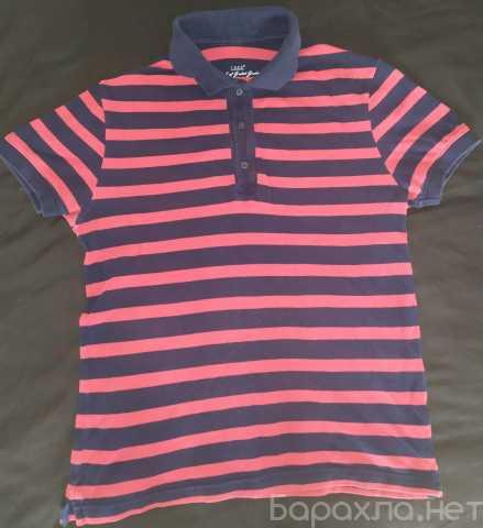Продам: Фирменная мужская футболка, Польский H&M