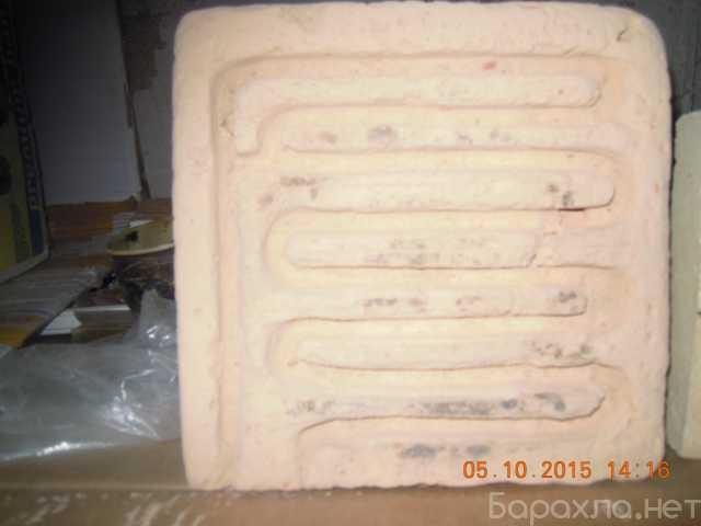 Продам: керамический элемент для электроплитки
