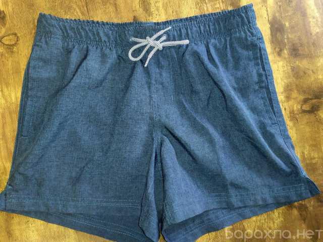 Продам: Укороченные новые шорты с низкой посадко