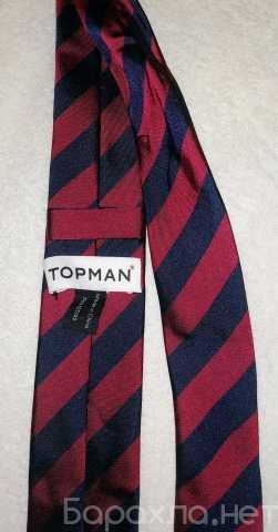 Продам: Новые галстуки, бабочки - от 50 рублей