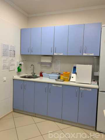 Продам: Мебель для процедурного кабинета