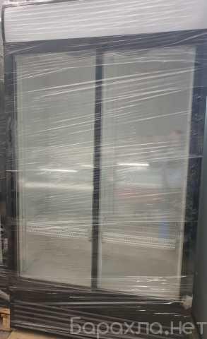 Продам: холодильный шкаф купэ