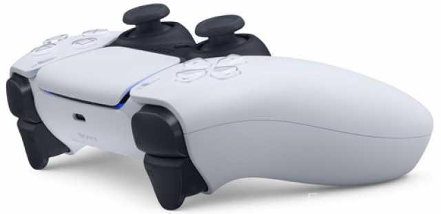 Продам: Геймпад Sony DualSense 5 4 3