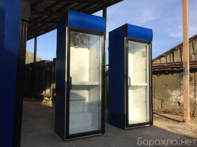 Продам: Линия холодильных шкафов Norcool Super 8