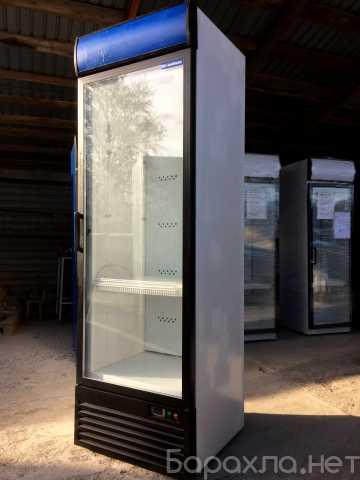 Продам: Универсальный холодильный шкаф Ice Strea