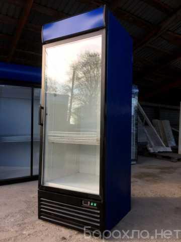 Продам: Универсальный Шкаф холодильный Ice Strea