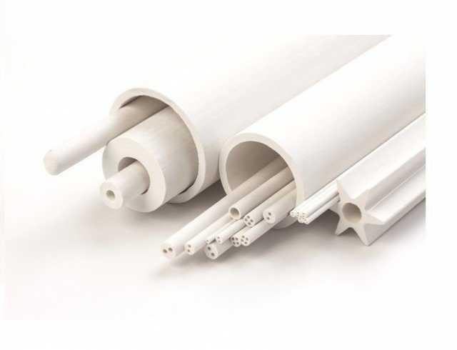 Продам: Трубки керамические МКР