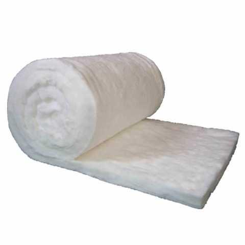 Продам: Одеяло из керамического волокна