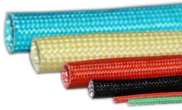 Продам: Трубки изоляционные и термоусаживаемые