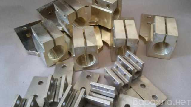 Продам: Ремкомплекты для трансформатора (произво