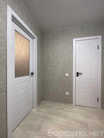 Продам: Входные двери. Межкомнатные двери