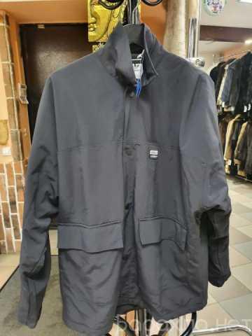 Продам: Новая куртка Adidas original