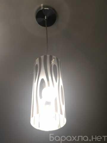 Продам: Светильник потолочный