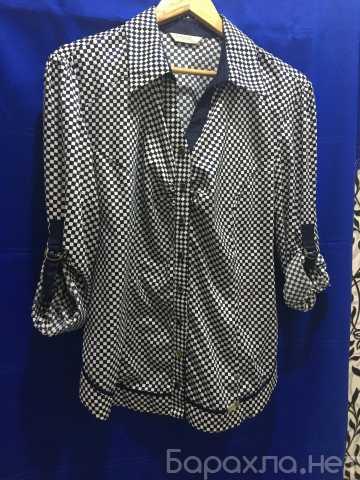 Продам: Блуза женская
