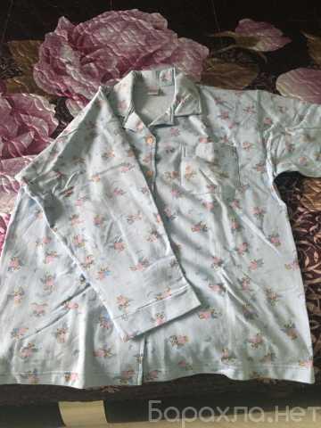 Продам: Пижама женская