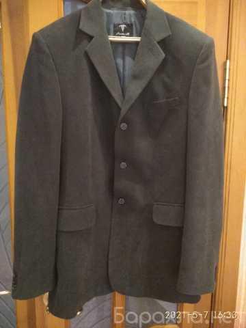 Продам: Мужской костюм двойка