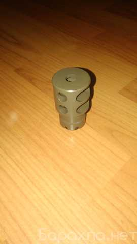 Продам: Пламегаситель Cyma на АК ДТК-2 (C214)