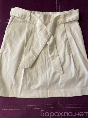 Продам: Юбка для девочки Deffacto 134-140 см