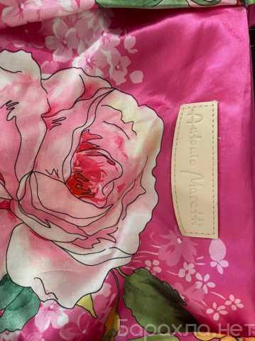 Продам: Женская пляжная сумка цветная