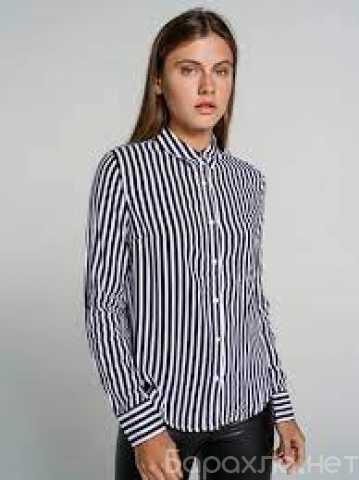 Продам: Рубашка ТВОЕ
