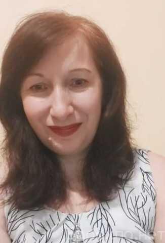Вакансия: Помощница в интернет магазин
