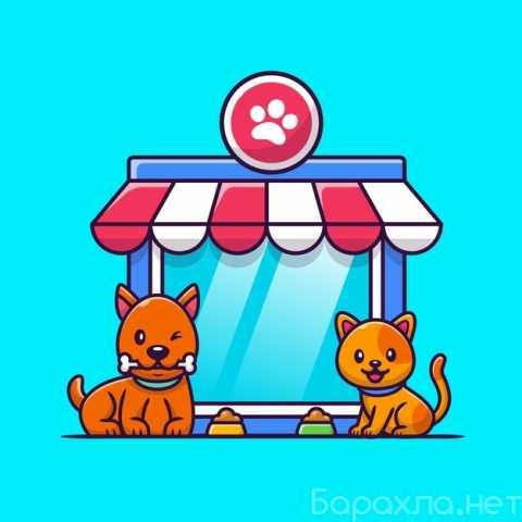 Продам: Товары для животных