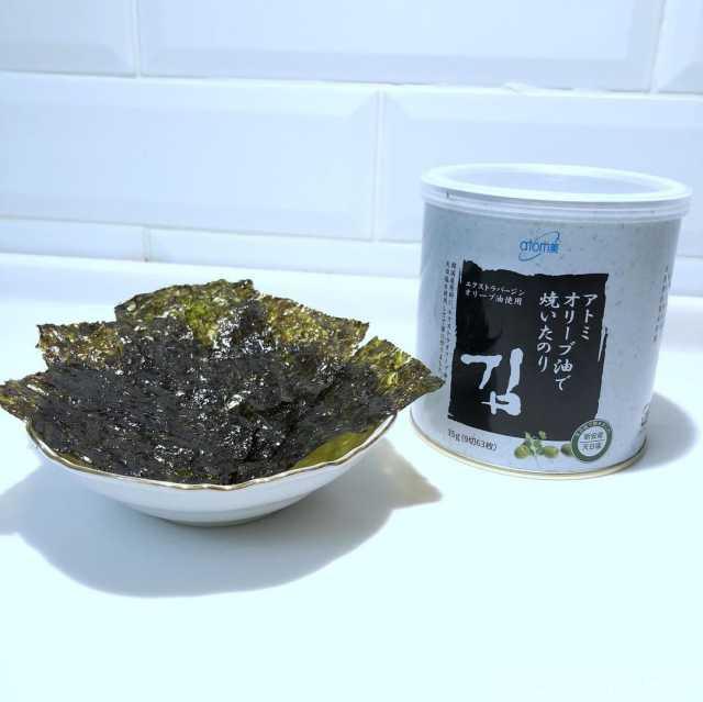 Продам: Морская капуста Атоми