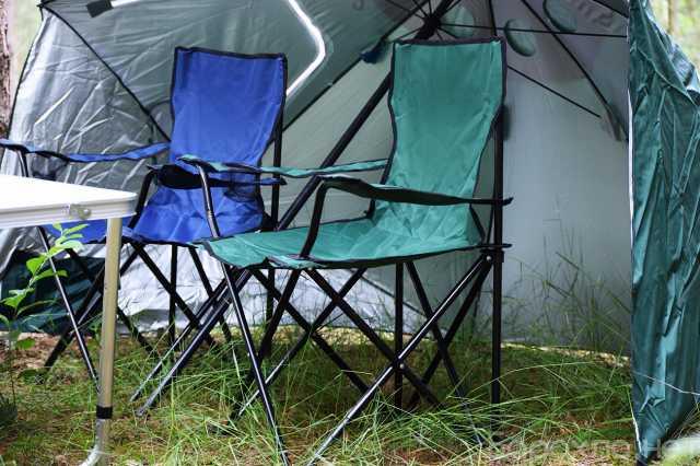 Продам: Кресло раскладное